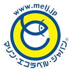 【Picture】MEL