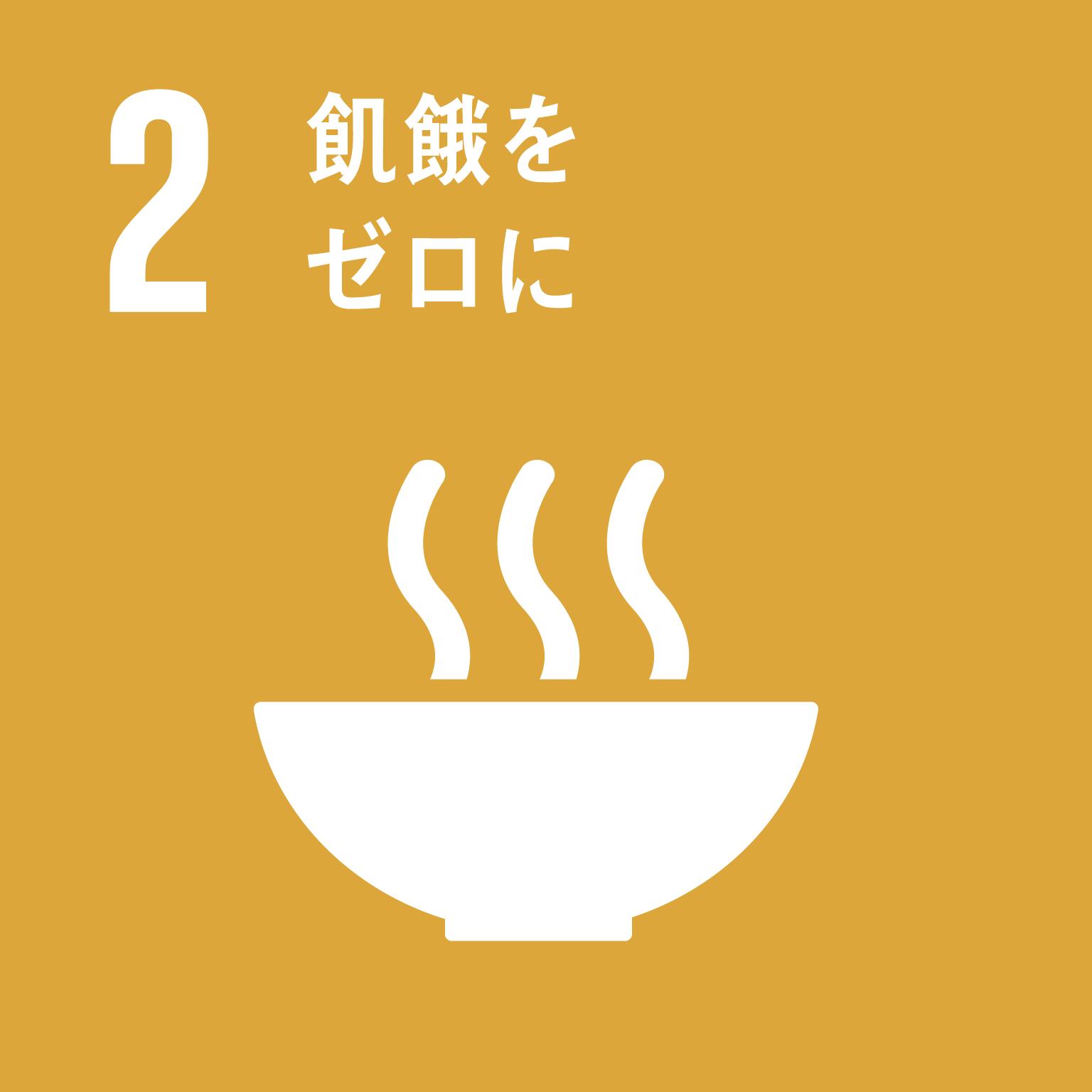 【ロゴ】SDGs02
