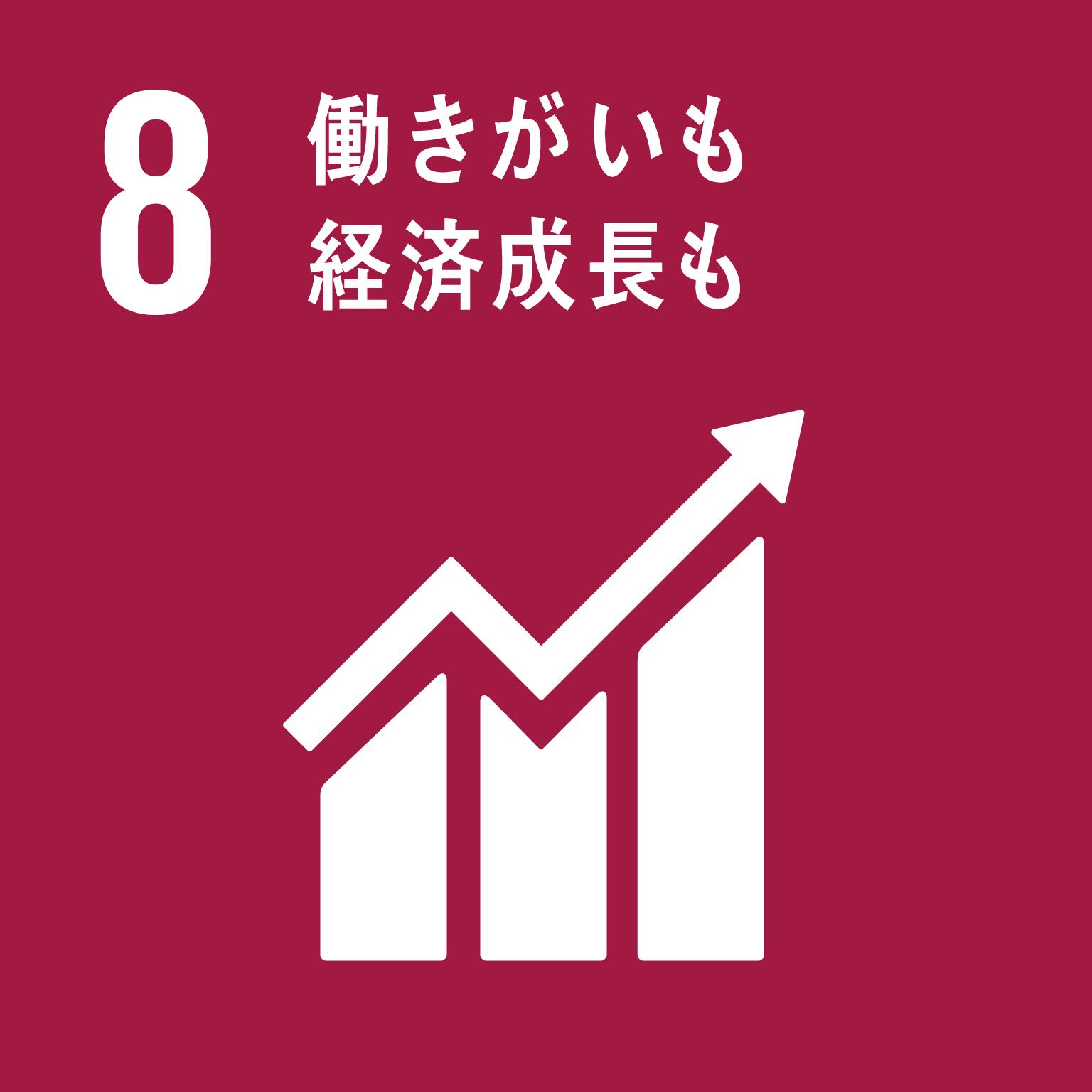 【ロゴ】SDGs08