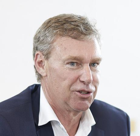 Martin Exel