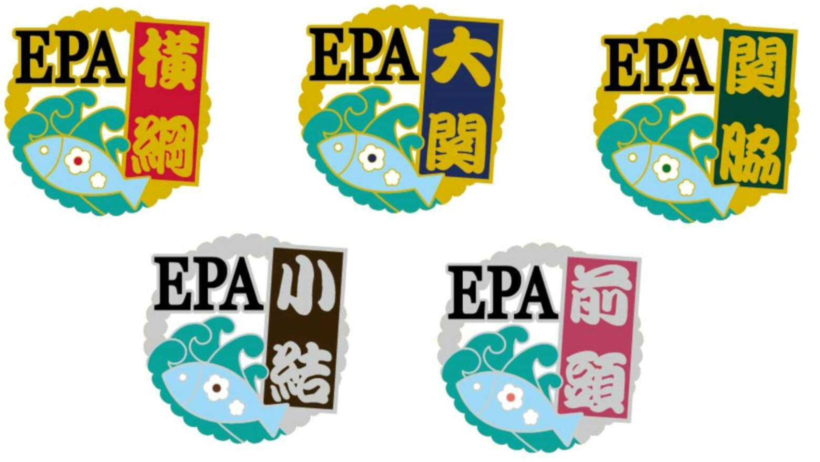【Picture】Measurement of the EPA/AA Ratio